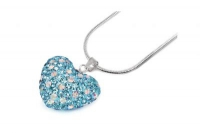 P0166 Sparkle aqua and white crystal.jpg